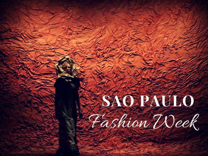 sao paulo fashion week n.
