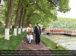 chinese president xi jinping and india s prime 2
