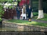 chinese president xi jinping and india s prime 3