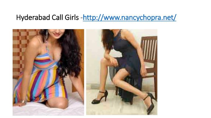 hyderabad call girls http www nancychopra net n.