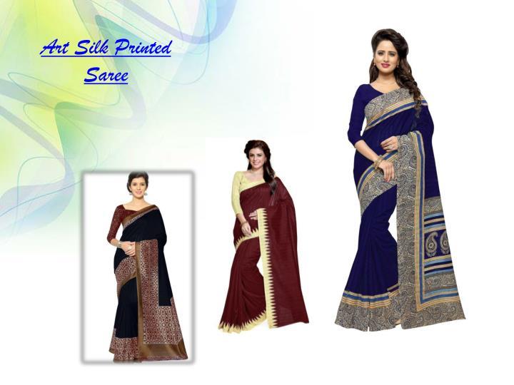 158e0b0e8 PPT - Wholesale Sarees Catalogue