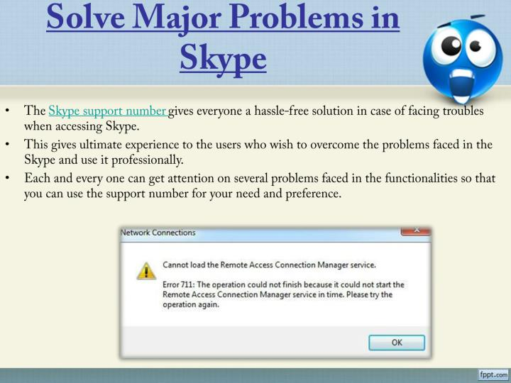 msvcp140.dll not found skype