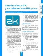 introducci n a zk y su relacion con ria parte 1