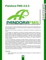 pandora fms 4 0 3