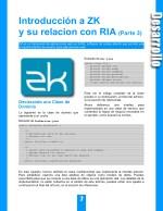 introducci n a zk y su relacion con ria parte 3