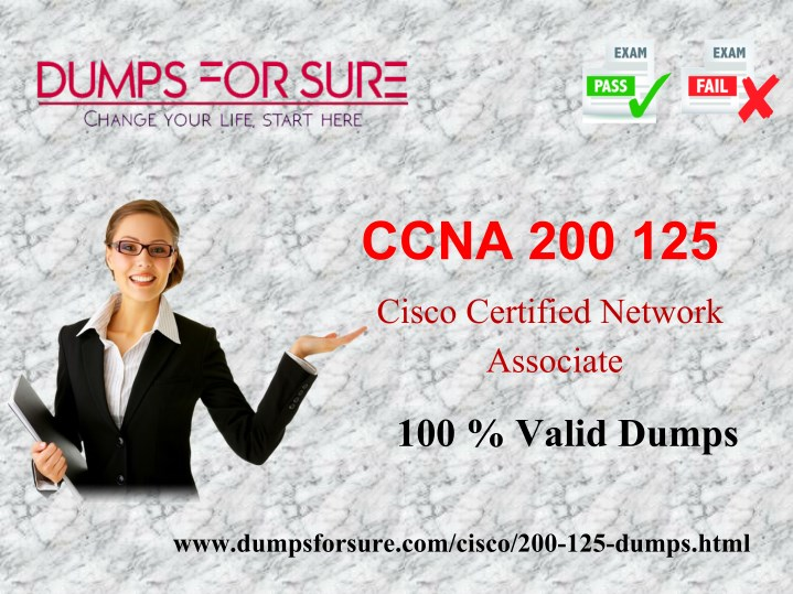 Ccna 1 presentation chapter 1-11 routing & switching.