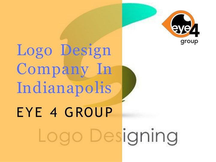 logo design company in indianapolis n.