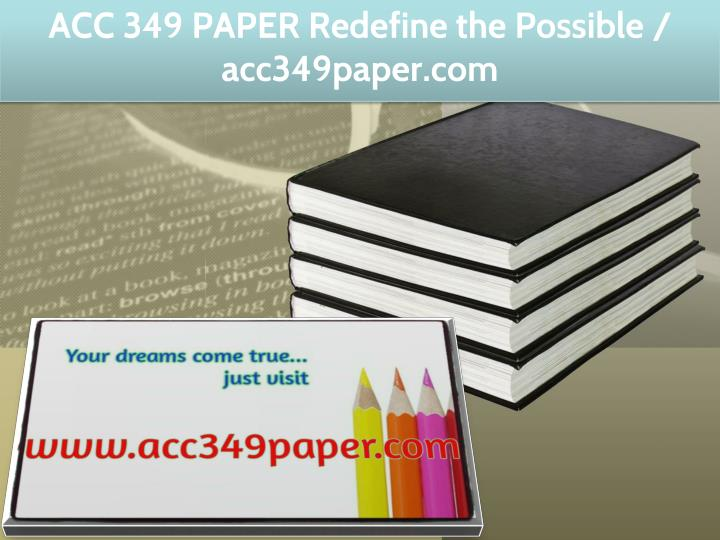 course paper ed A term paper is a research paper written by students over an academic term, accounting for a large part of a grade the online version of merriam-webster defined it as a major writing assignment in a school or college course representative of a student's achievement during a term.