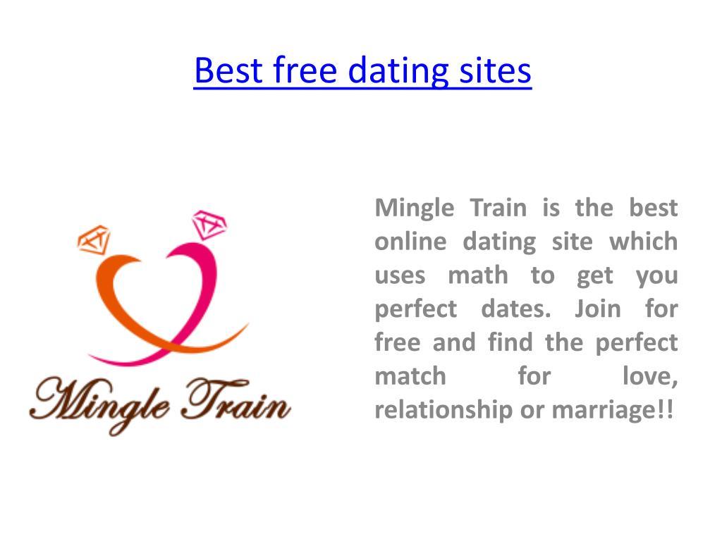 Gratis Zuid-Afrikaanse Christelijke dating site