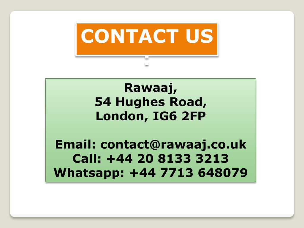 6977af51e1 PPT - Ready Made Pakistani Clothes Online PowerPoint Presentation ...