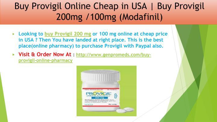 Ppt Online Pharmacy To Buy Pain Medicine Buy Tapentadol Online