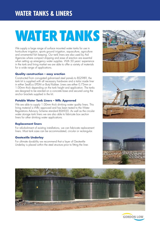 Free Aquatic Underlay Pond Liner 5m x 4.5m LIFETIME GUARANTEE