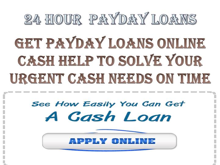 3 four week period payday advance student loans hardly any credit assessment