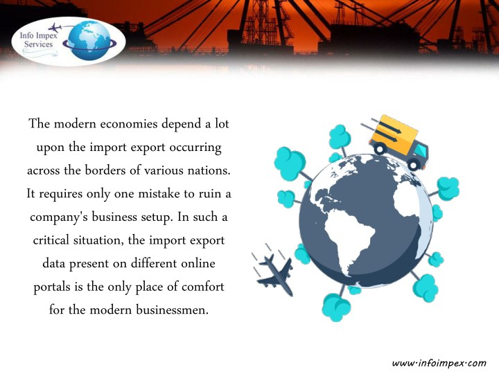 the imports and exports of dubai economics essay In the 1980s, natural gas exports were at their peak, amounting to about $300 million annual export revenues unfortunately, 90% of this revenue was used to pay for imports and debts to the soviet union.