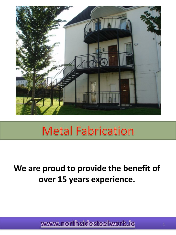 we are proud to provide the benefit of over n.