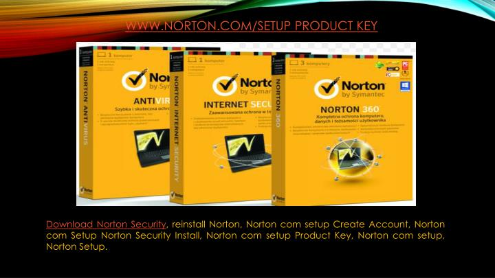 download norton 360 with keygen