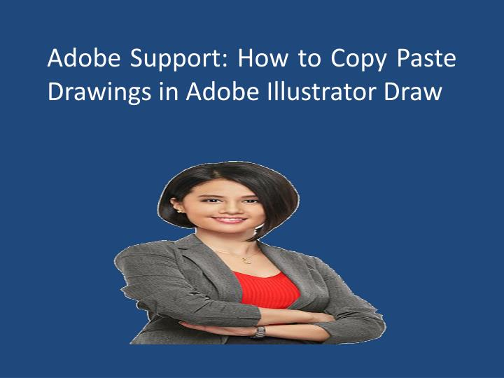 adobe support how to copy paste drawings in adobe n.