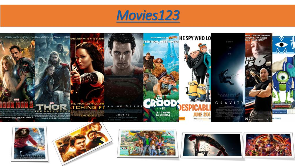 Ppt Movies123 Powerpoint Presentation Free Download Id 7891999