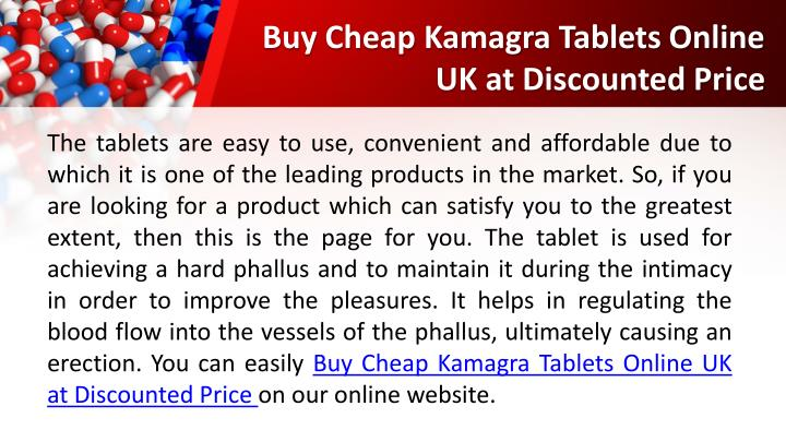 Buying kamagra next day delivery