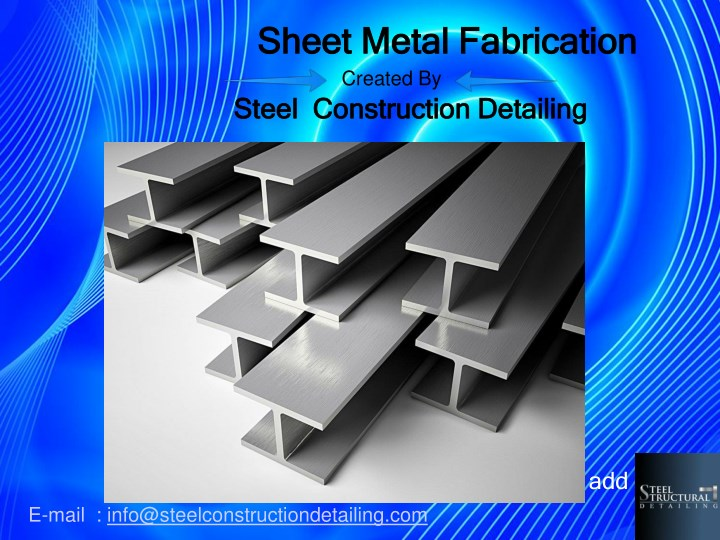 Image Result For Pre Engineered Steel Buildings Ppt