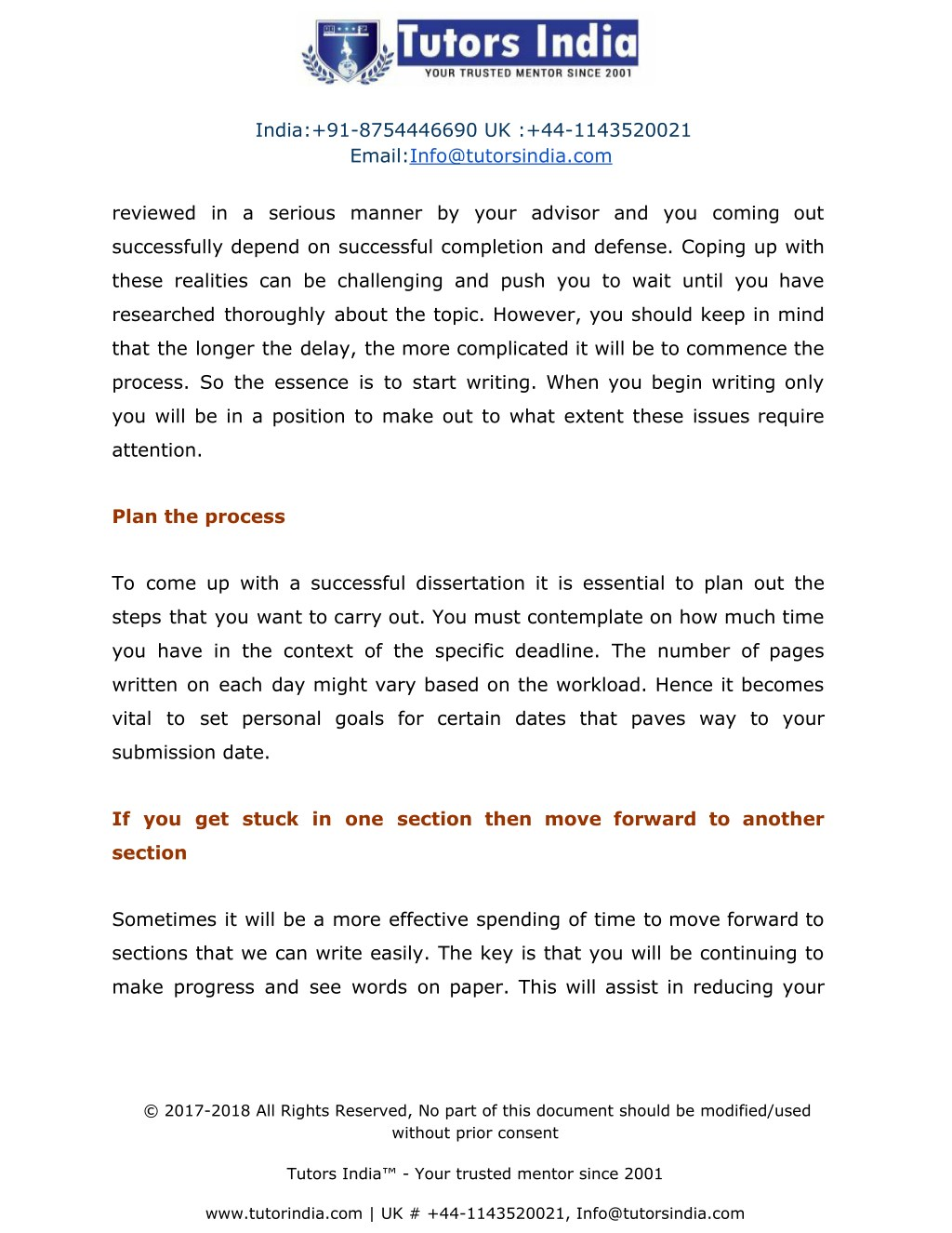 How to write an academic essay structure cv writing what
