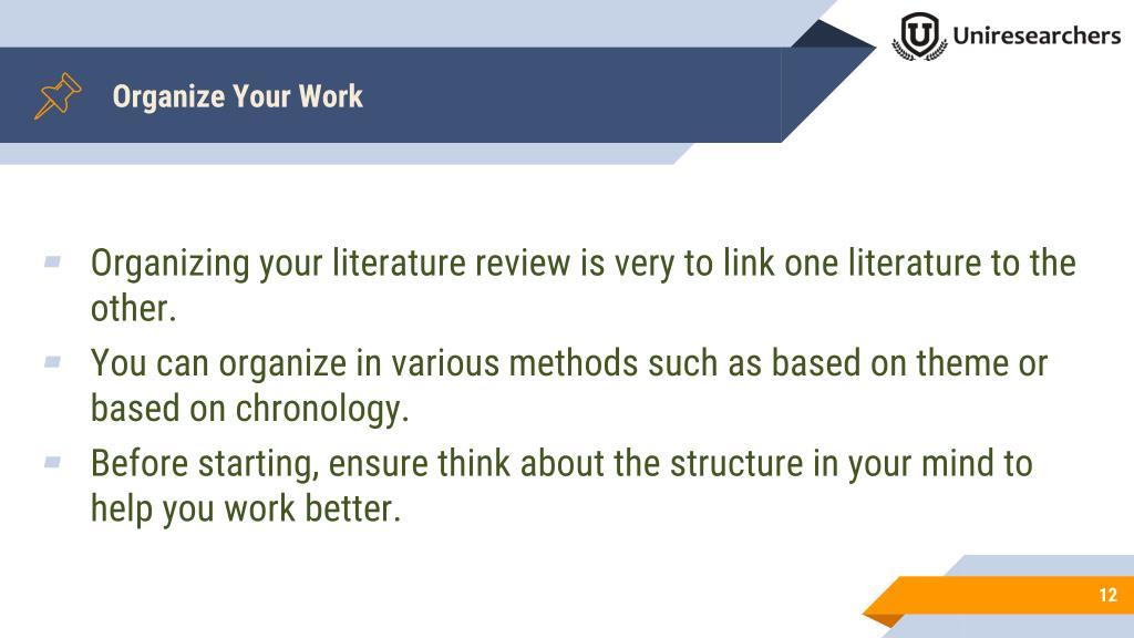 Essay helper free