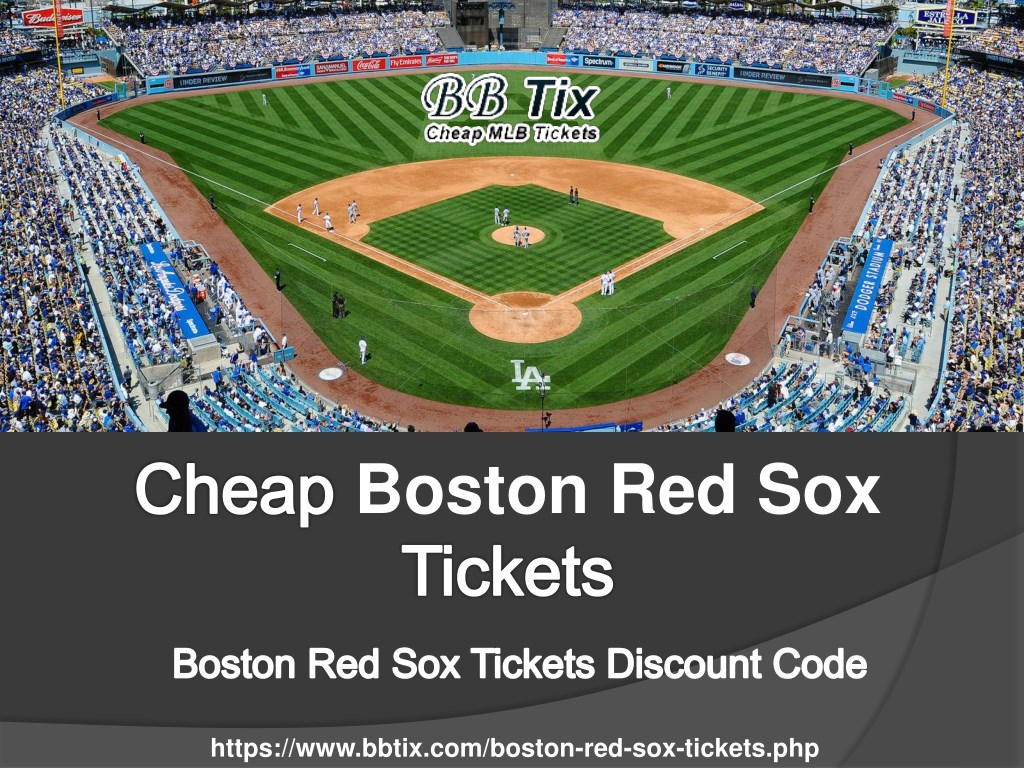TicketKing Promo Code & Coupons