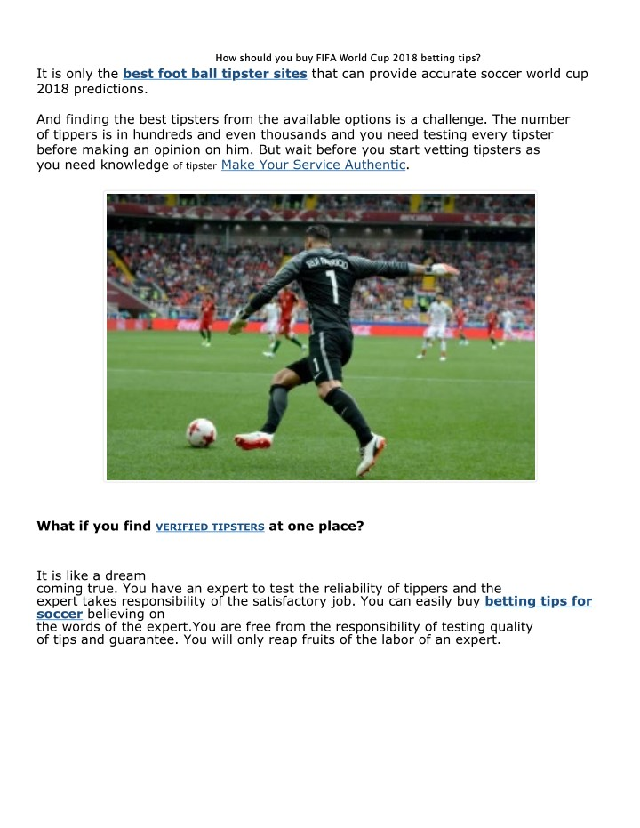 PPT - SOCCER PREDICTION SITE PowerPoint Presentation - ID:7898219