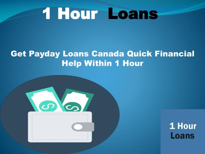 cash advance mortgages by using credit cards