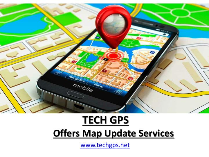 PPT - Get The Tomtom & Garmin Map Update Services PowerPoint ... Garmin Map Update Download on garmin map product key, garmin nuvi updates, garmin map updater not working, my garmin updates, garmin gps updates, garmin map 2014.20, garmin lifetime map upgrade, garmin software updates,