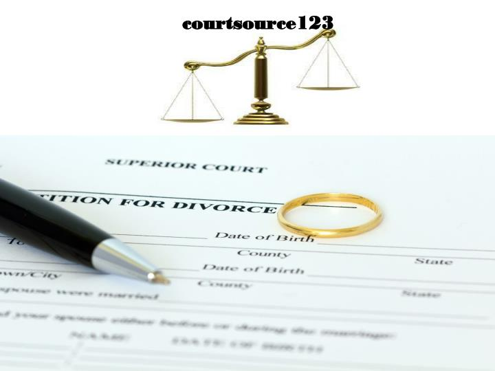 courtsource123 n.