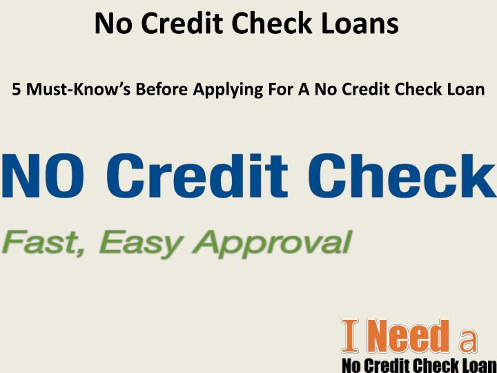 payday fiscal loans of which acknowledge prepaid wireless reports