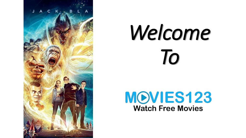 Ppt Movies123 Powerpoint Presentation Free Download Id 7899585
