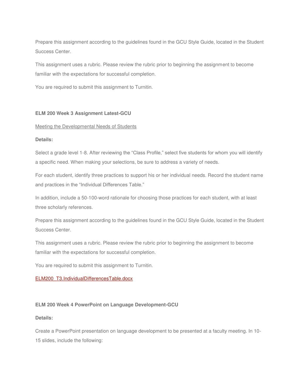 Microsoft access 2013 report sum text box