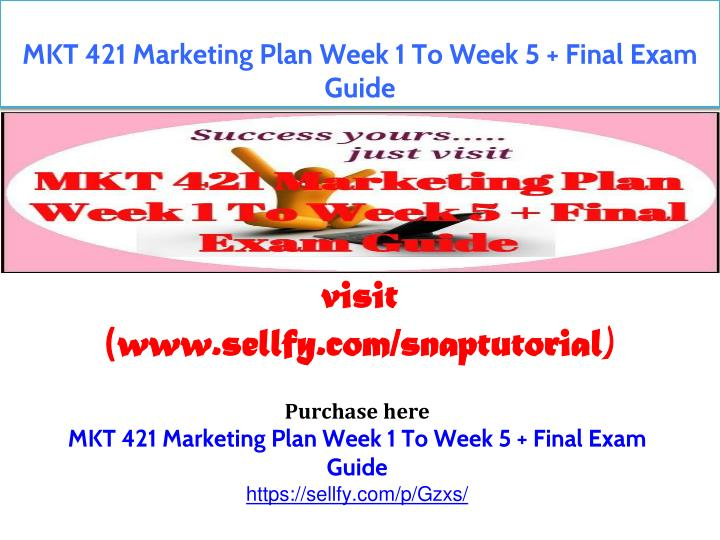 mkt 421 marketing plan pepsi b energy Pepsi marketing mix in november 2007, pepsico announced a restructuring initiative to split the company into three units, one for food in the in 1965 herman w lay of the frito-lay company and donald kendall of pepsi-cola formed pepsico in 1986 operations were combined under pepsico.
