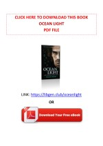 click here to download this book ocean light