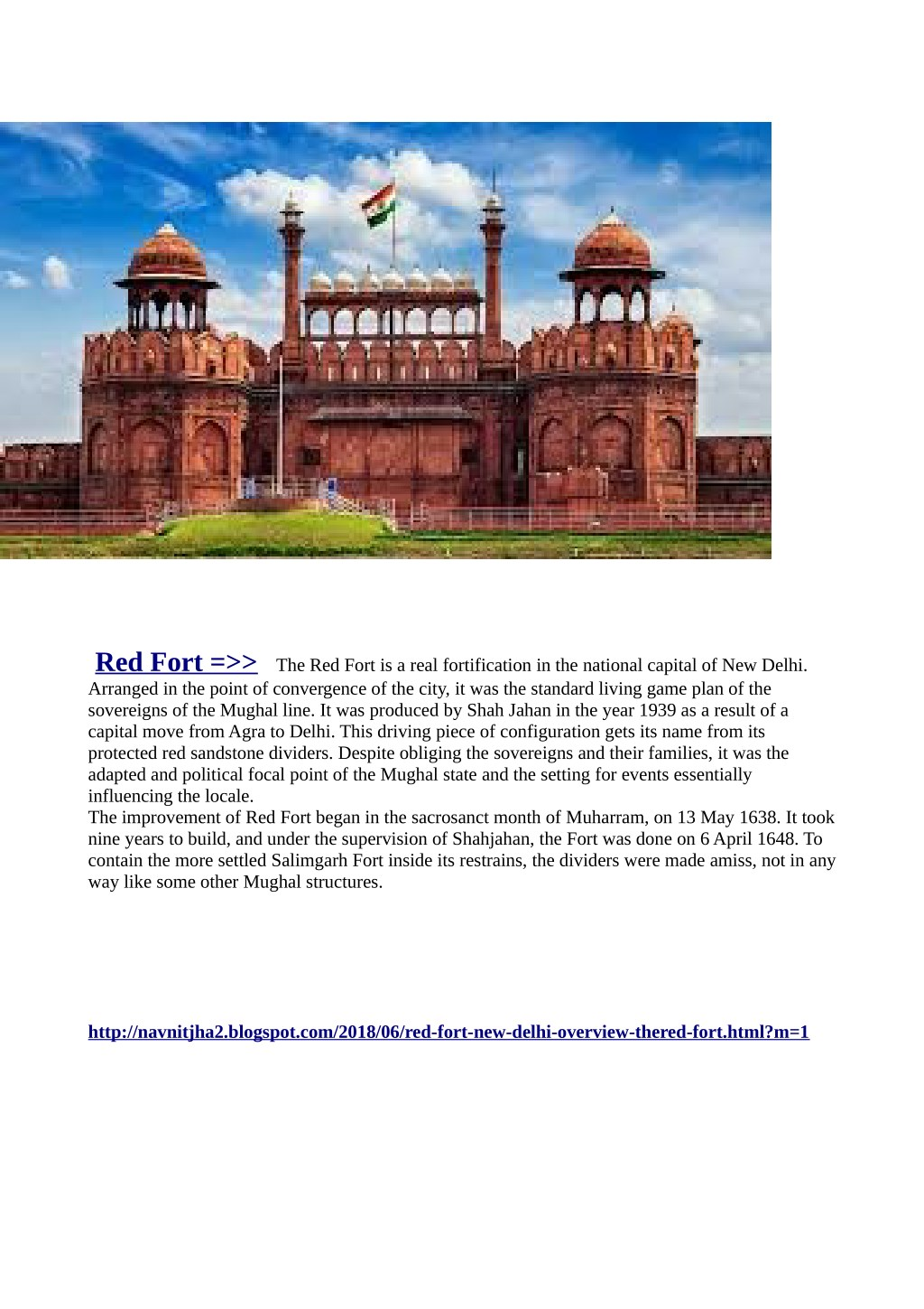 Top red fort powerpoint templates, backgrounds, slides and ppt themes.