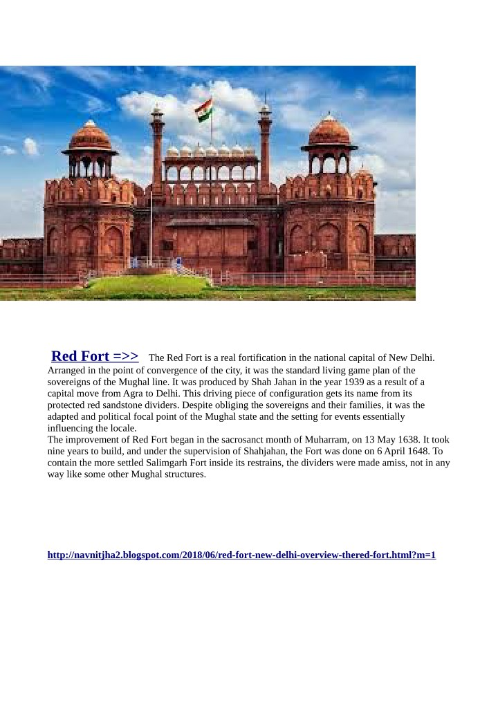 Effects of pollution on the indian monuments ppt video online.