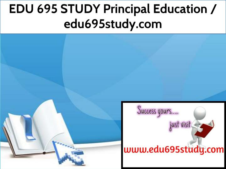 edu 695 week 2 assignment 21st century skills 21 st century skills and new models of assessment for a global workplace chris dede harvard graduate school of education chris_dede@harvardedu ash edu 695 week 2 assignment 21st century skills and standards new,ash edu 695 week 2 dq 1 common core state standards new,ash.