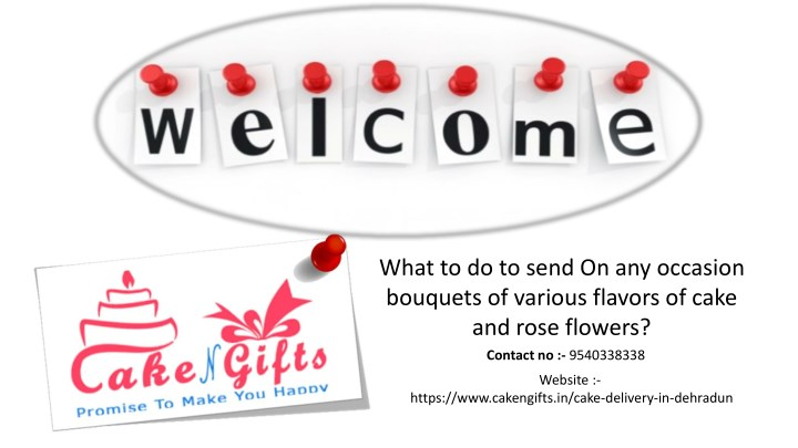 what to do to send on any occasion bouquets n.
