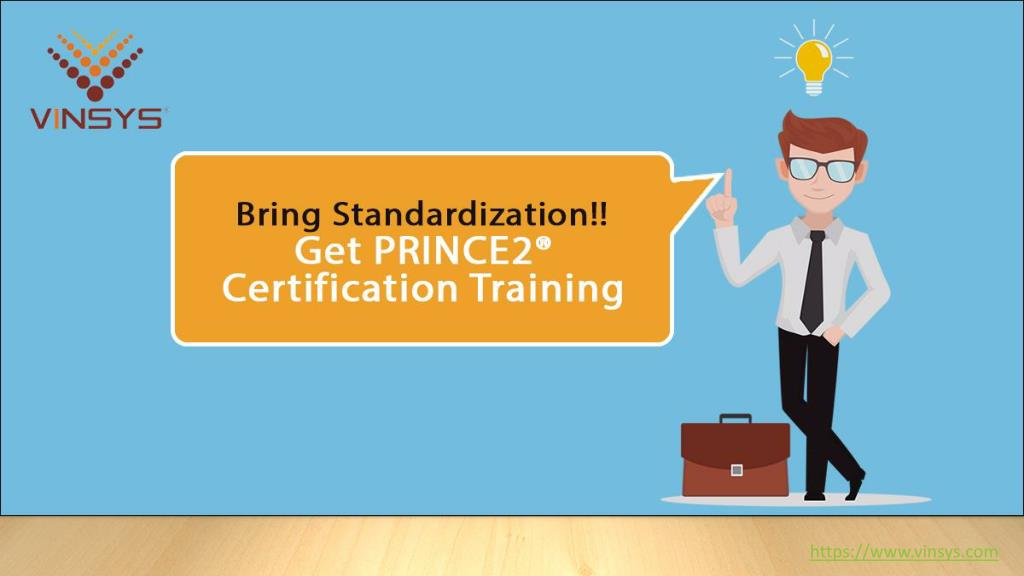 Ppt Lean Six Sigma Green Belt Certification Training In Bangalore