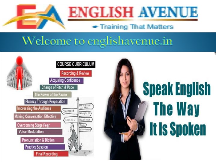 PPT - Our Learn Spoken English In Bhubaneswar  PowerPoint