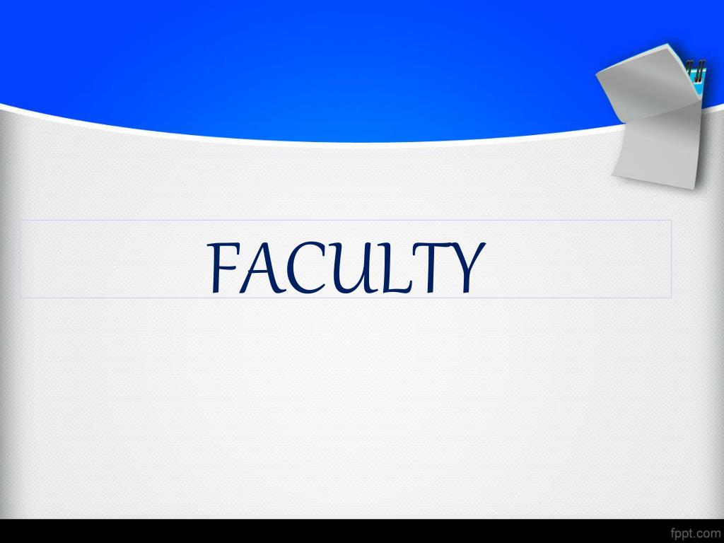 PPT - Coaching for IAS PowerPoint Presentation - ID:7914415
