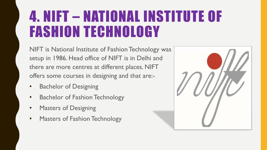 Ppt Top 10 Design Colleges And Institutes Of India Powerpoint Presentation Id 7914478