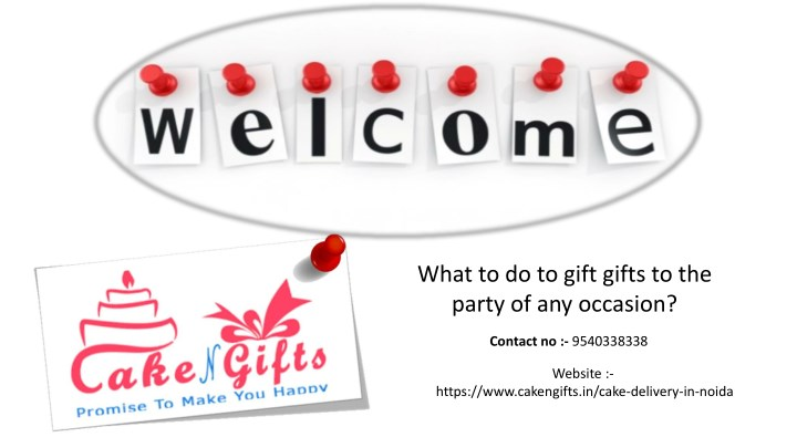 What To Do Gift Gifts The