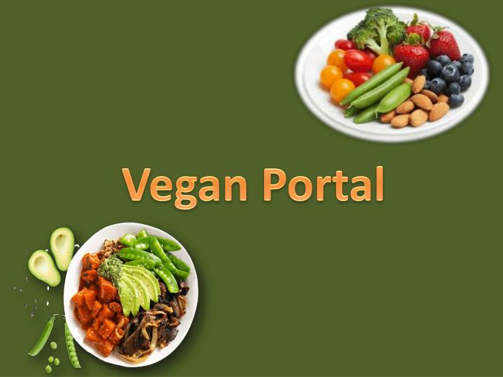 vegan food presentation Vegan presentation overall a vegan diet is a good and a very doable diet that many people presently practice throughout their lives i would not recommend it if you have trouble with balancing food groups, creating food, and lack of motivation or passion in doing it.