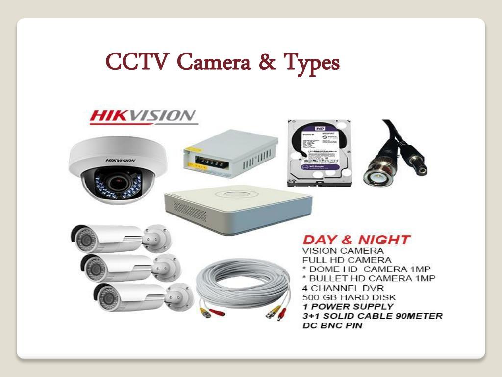 Cctv camera component and technology imaging sensor optic lens.