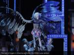 the cast of angels in america performs reuters