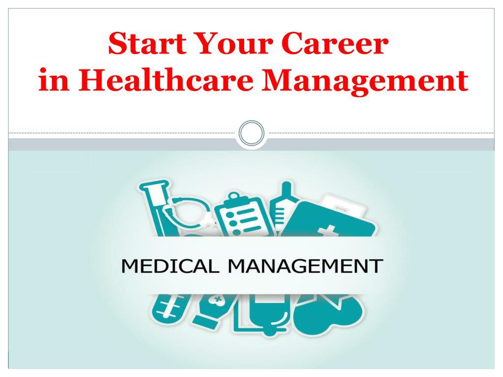PPT - Health Services Management   Jason Leday PowerPoint ...