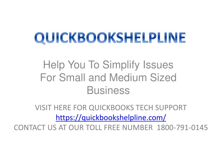 help you to simplify issues for small and medium n.